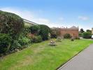 Communal Garden T...