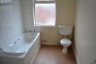 Bathroom DN4 0DL