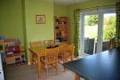 Kitchen Diner S62...