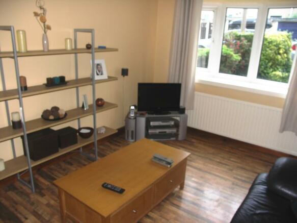 Living Room S65 4...
