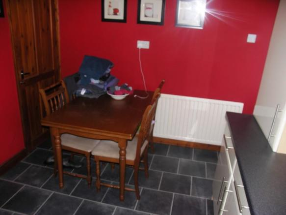 Dining Area S65 4...