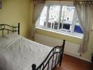 Bedroom One S65 4...