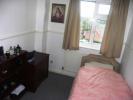 Bedroom Two S65 4...