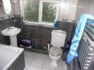 Bathroom S65 4ET