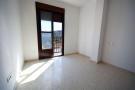 3 bedroom Apartment for sale in Frigiliana, Málaga...