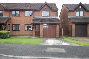 Photo of Delph Hill Close, Bolton