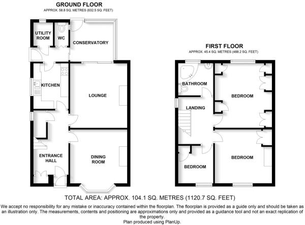 59 Town End Cheadle Floor Plan.jpg