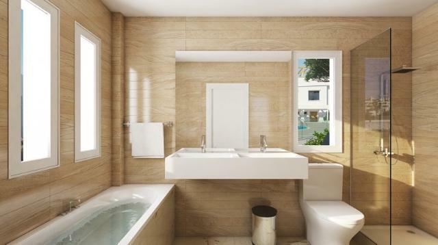 bathroom-840x470