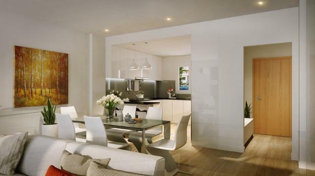 dining-room-kitchen-