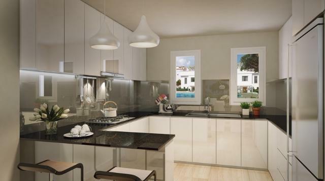 kitchen-840x470