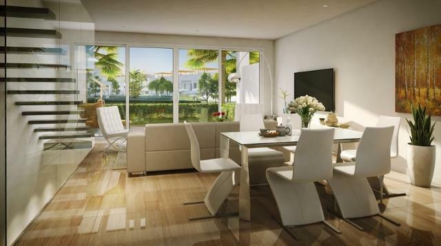 living-dining-room-g