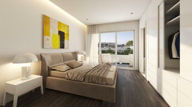 master-bedroom-840x4