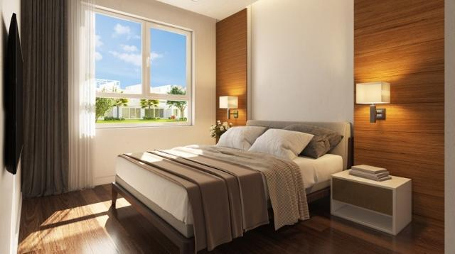second-bedroom-840x4