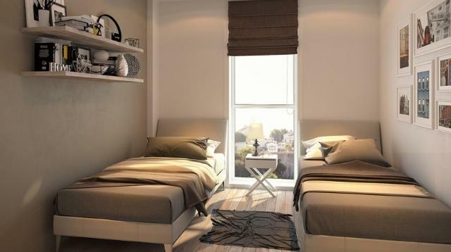 third-bedroom-840x47