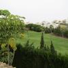 Views golf (2)