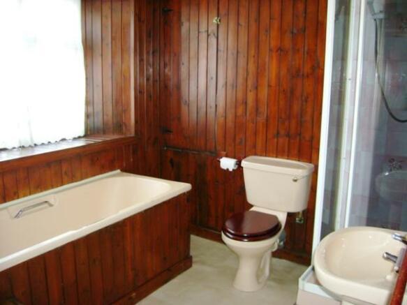 Copy of Bathroom