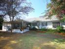 4 bedroom property for sale in Gauteng, Randburg