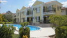 2 bedroom Apartment for sale in Mugla, Ortaca, Dalyan