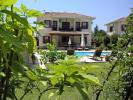 3 bed Detached property in Dalyan, Ortaca, Mugla
