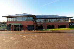 Photo of Cedar House, Sandbrook Business Park, Sandbrook Way, Rochdale, Greater Manchester, OL11 1LQ