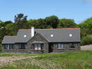 5 bedroom Detached house for sale in Cork, Schull