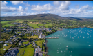 Terraced home for sale in Cork, Schull