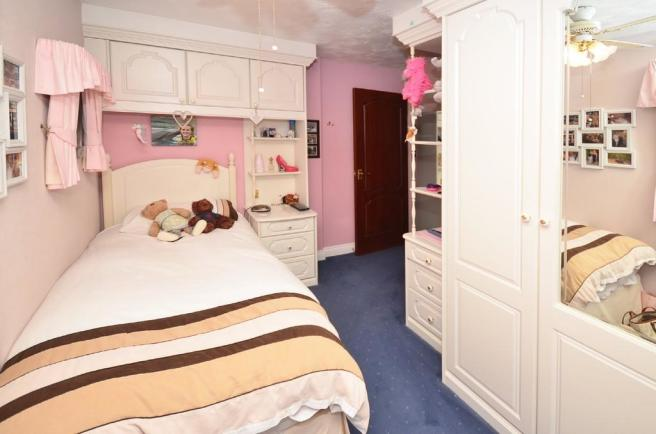 Bedroom Furniture For Sale In Stoke On Trent