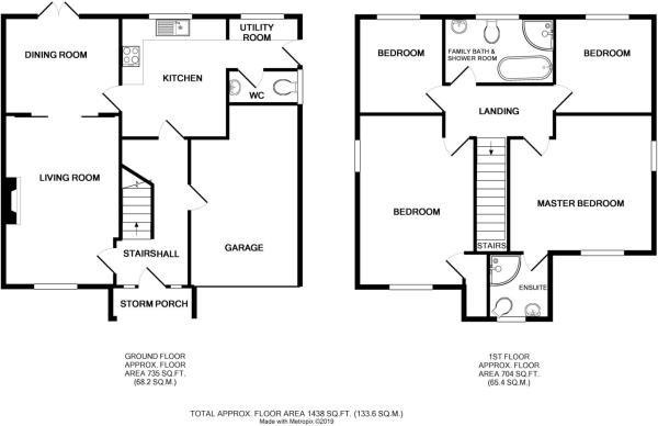 floorplan 14 cypress court dunmow.jpg