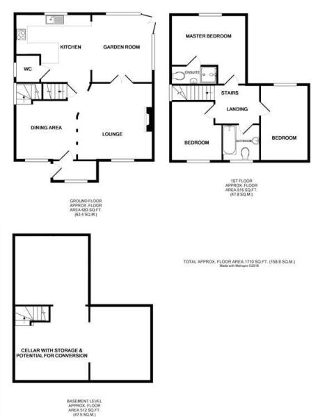 floorplan Spring Thatch.jpg