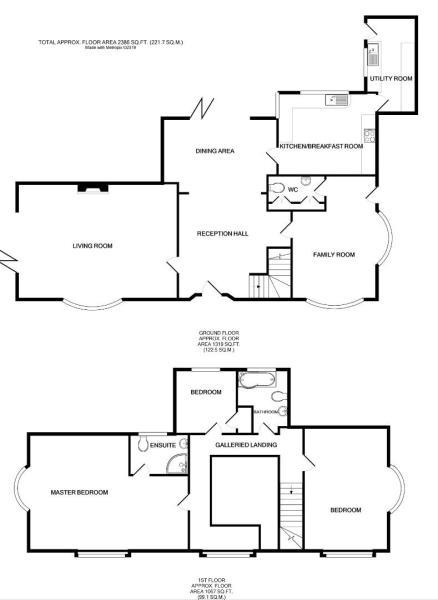 floorplan kiffards great easton (002).jpg