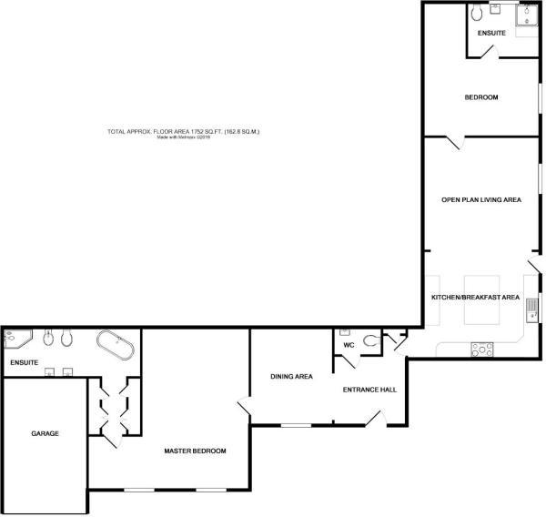 floorplan 2 the folly dunmow .jpg