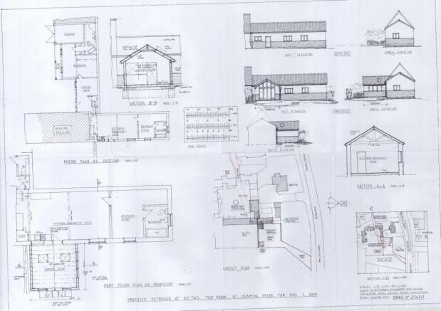 Planning 2 The Folly.jpg