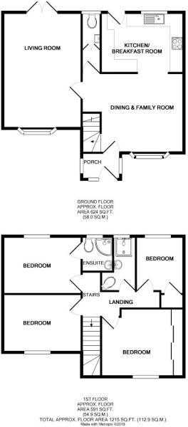 floorplan 12 oxney villas felsted (002).jpg
