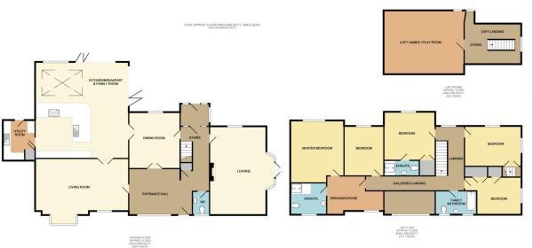 Field House 2.jpg
