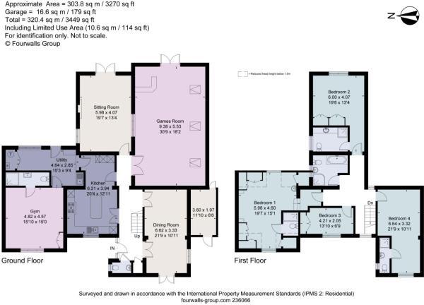 Highfields Floorplans.jpg