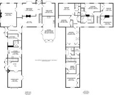 floorplan barnards farm greaat easton (002).jpg