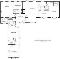 floorplan 3 manor barns little dunmow (002).jpg
