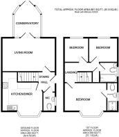 floorplan 17 arcacia drive dunmow (002).jpg