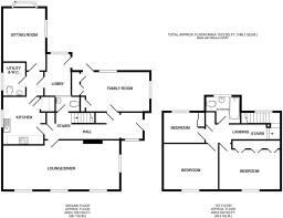 floorplan willow cottage dunmow (002).jpg