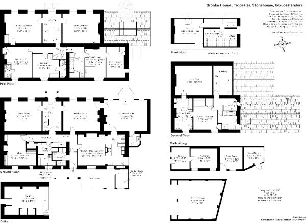 Floor Plan of Brooke Hs.pdf