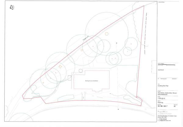 Plans-2.jpg