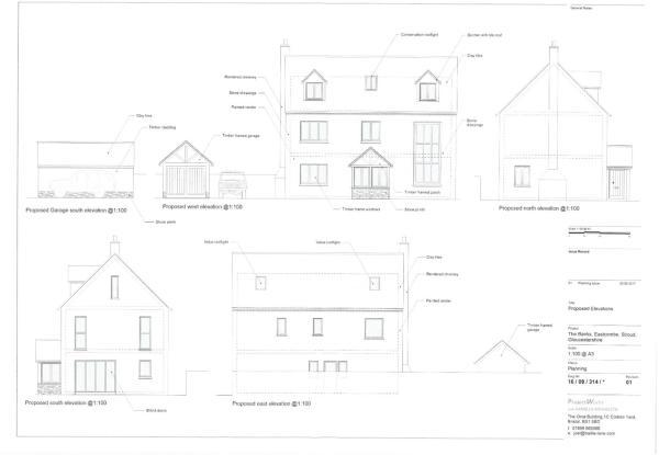 Plans-3.jpg