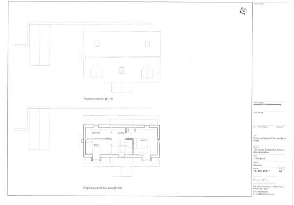 Plans-4.jpg
