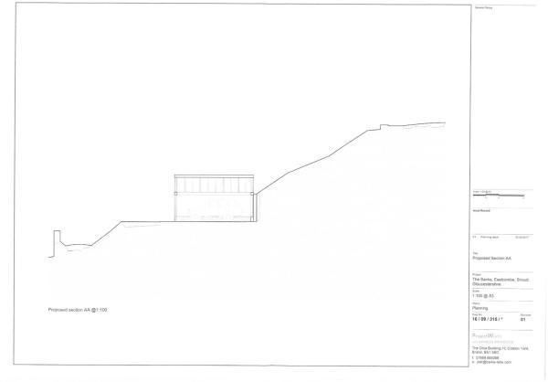 Plans-6.jpg