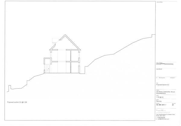 Plans-8.jpg