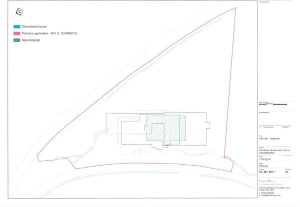 Plans-9.jpg