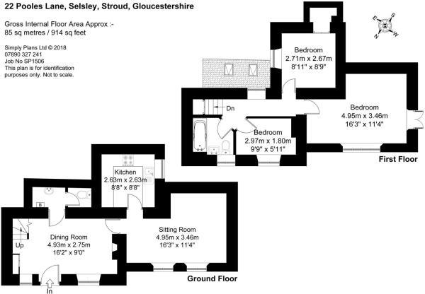 22 Pooles Lane floorplan.jpg