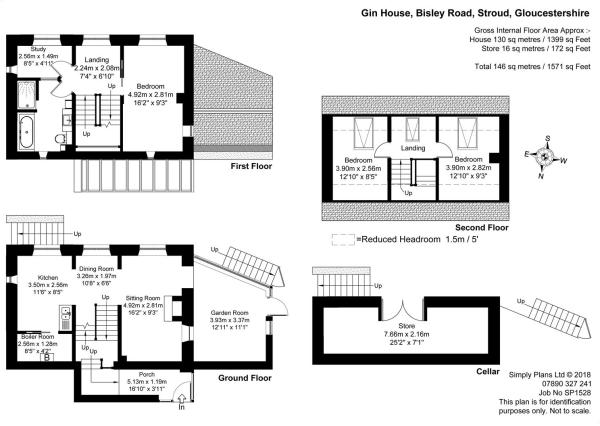 Gin House floorplan.jpg