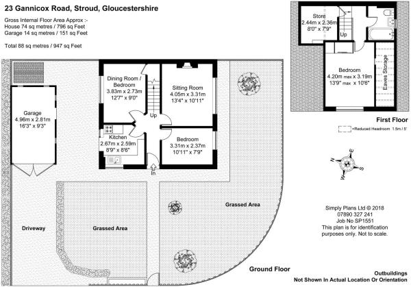 23 Gannicox Road floorplan.jpg
