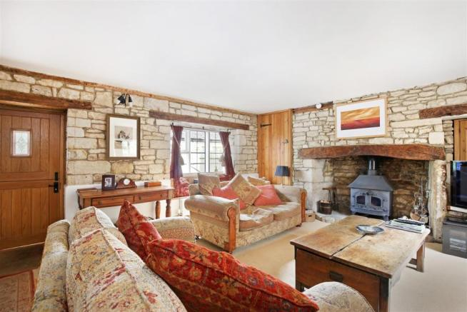 Greystones Cottage fpz194084 (5).jpg
